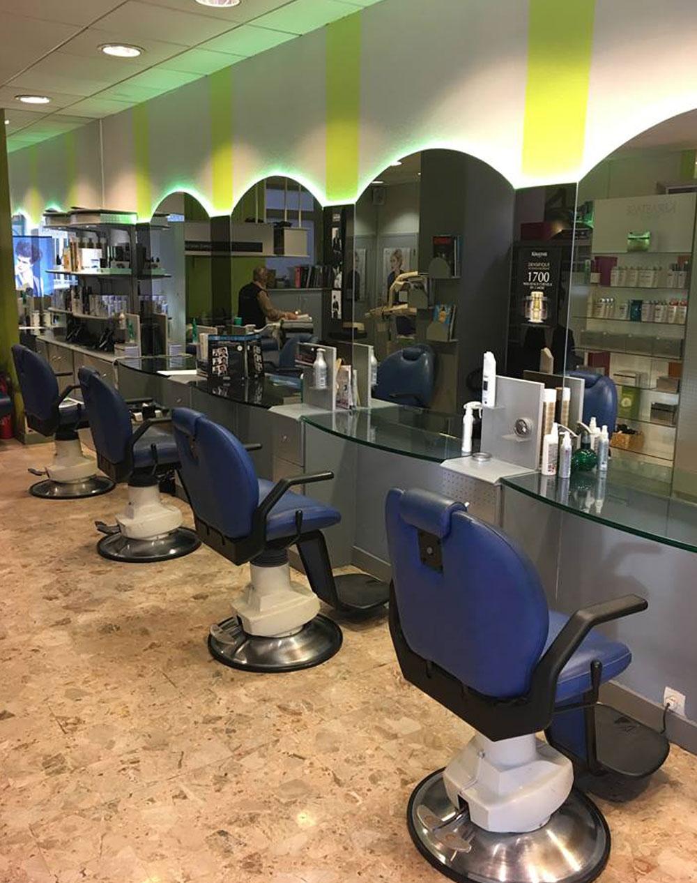 Salon coiffure lun ville coiffeur hommes nancy salon de for Jean marie salon